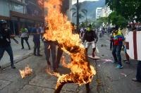 venezuela-demo-111
