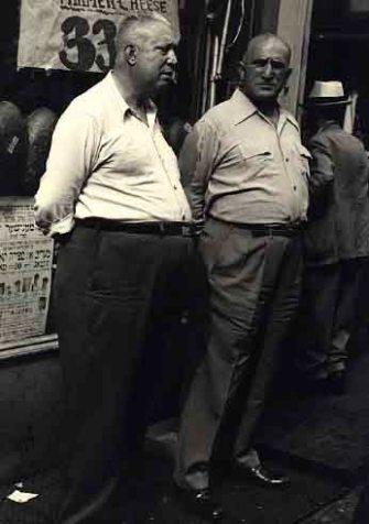 Twomencirca1950