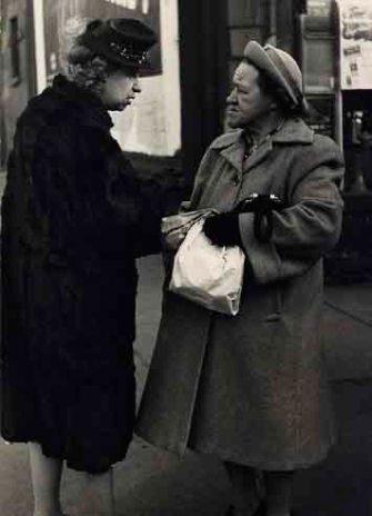 TwoWomencirca1950