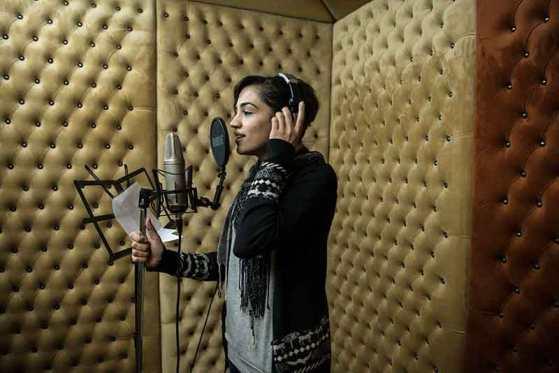 Singer08