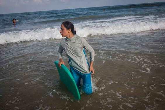 Surfing06