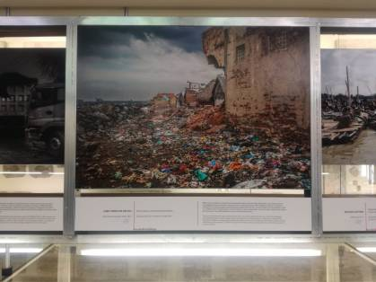 Delano_ECC_Verona_installation_008