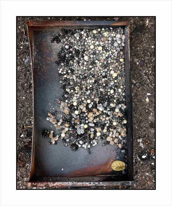 Quintana_Tray-#2(pearls)
