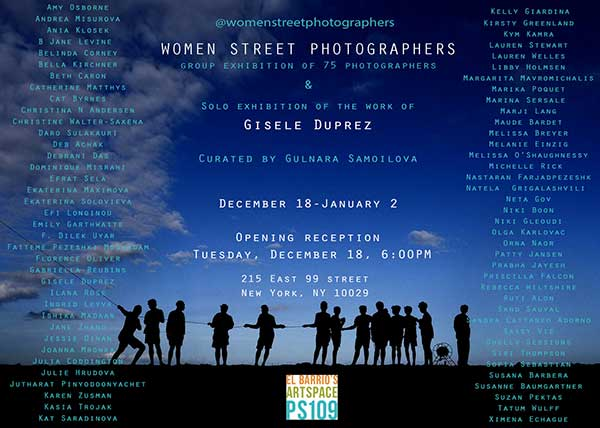 womenstreetphotographersw