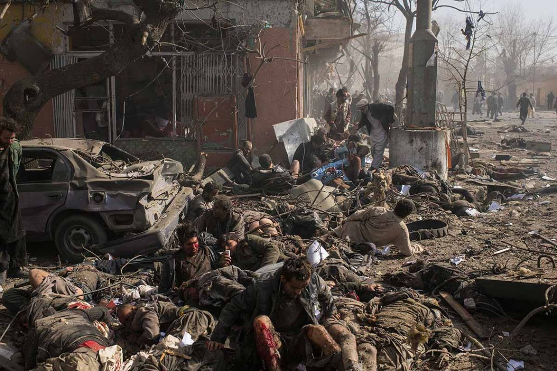 Andrew-Quilty-Blast-in-Kabul
