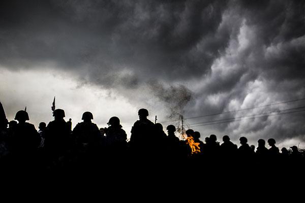3_Manu-Brabo_Last-European-Frontline_01