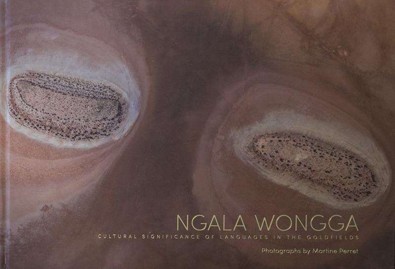 Ngala Wongga Book Cover LR