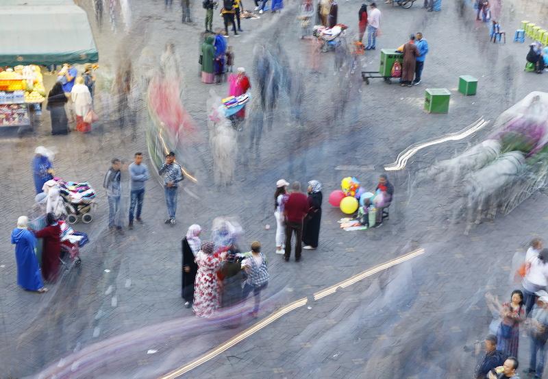 HeadOnLandscapeAward2020_Domenic Murabito_Moroccan Chaos_114960
